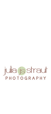 Julia Straut Photography